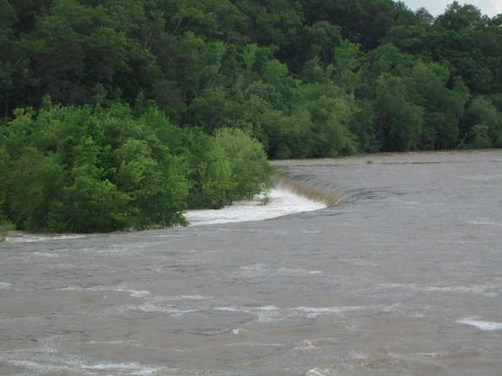 Catawba Flood April 2031 008 (2)