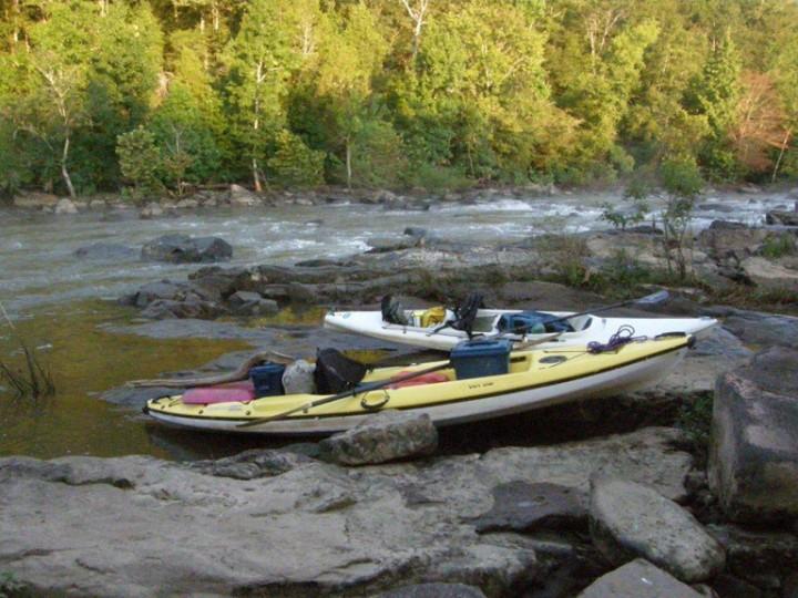 Kayaks.StumpyPond.Stokes